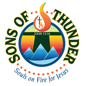 Sons of Thunder Ministries